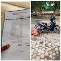Sssttt...Oknum PNS dan Satpol PP Aceh Tamiang Ambil Bawang Bombay Hibah dari Bea Cukai Langsa