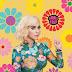 """""""Small Talk"""": Como Katy Perry teve coragem de lançar a pior música da carreira?"""