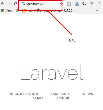 How to create a multiple Authentication in Laravel - User