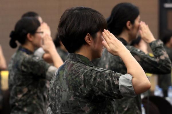 공군부사관에 이어 육군까지...강원 군부대서 성폭력 사건 또 발생했다.