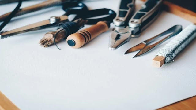 Start-Freelance-Writing