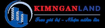 kim-ngan-land