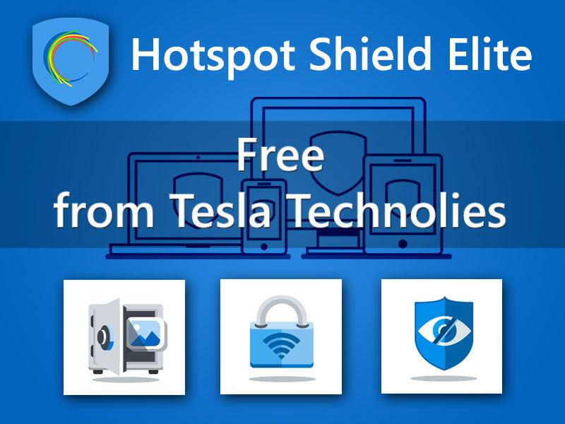 hotspot shield elite free download torrent