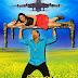 Nirahua Satal Rahe - Bhojpuri Movie Star casts, News, Wallpapers, Songs & Videos