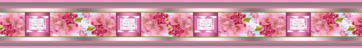 WellScript, LLC Herbal Blog