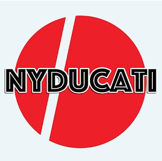 http://www.nyducati.com/