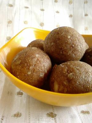 ariyunda recipe, kerala ariyunda recipe, diwali sweets recipes south indian