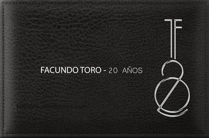 facundo-toro-tapa2