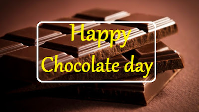 Best Happy Chocolate day Images, Wallpapers,  Pics &, Photos
