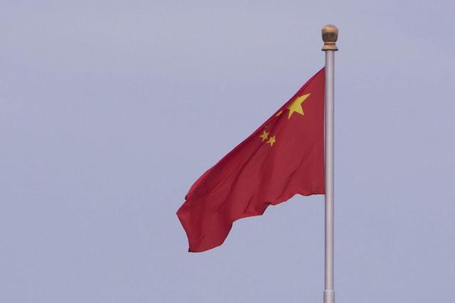 言論の自由って素晴らしい。私達が香港の逃亡犯条例デモから学ぶべきこと。中華ガジェットブログ管理人として。