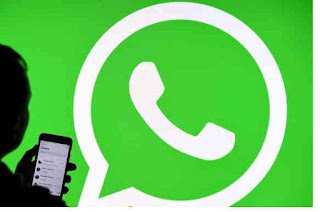 WhatsApp can reveal your Google phone number - how to protect your number