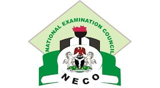 NECO SET TO RELEASE WITHHELD RESULT OF NIGER STUDENTS ....AS GOV SANI BELLO INTERVENES