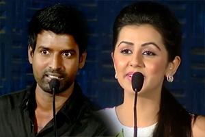 Actor Soori Comedy with Nikki Galrani Velannu Vanthuta Na Vellakaaran Tamil Movie