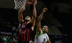 Eskişehir Basket - Tofaş Canli Maç İzle 24 Mayis 2018