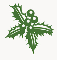 https://www.misskatecuttables.com/products/free-stuff/free-christmas-holly.php