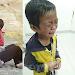 Anak Penyapu Jalanan Menangis Saat Ketahui Ibunya Meninggal Tertabrak Mobil
