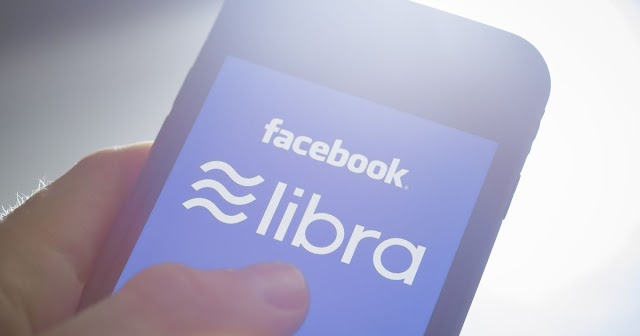 Hearing on Facebook's Libra is Going to be Held by US House of Representatives on July, 17th