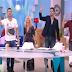 «ΣΟΥ-ΚΟΥ»: Εντυπωσιακή έναρξη με τραγούδι στην πρεμιέρα της Μαρίας Μπεκατώρου (video)