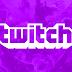 Twitch, İçerik Oluşturucuların Kanallarını Genişletmelerine ve Para Kazanmalarına Yardımcı Olacak