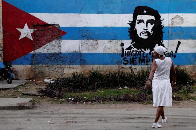 Por que a esquerda continua a apoiar o regime comunista de Cuba