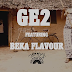 VIDEO | Ge2 ft Beka Flavour - Niwewe (Mp4) Download