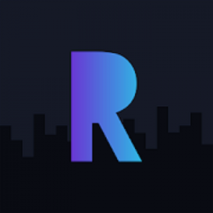 Ruzits 3 Icon Pack v1.21 [Patched] Apk
