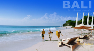 Home » Travels » Bali » Tours » Bali Tour Packages » Bali Tour Package 9 Days  Home » Bali Tour Package 9 Days 8 Nights » Bali, Bali Tour Packages » Bali Tour Package 9 Days 8 Nights  Bali Tour Package 9 Days 8 Nights