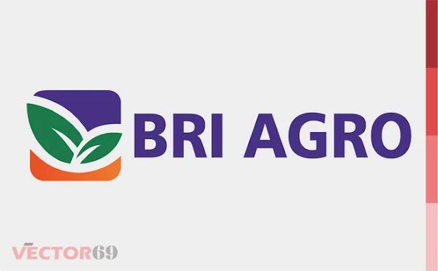 Logo Bank BRI Agroniaga - Download Vector File PDF (Portable Document Format)