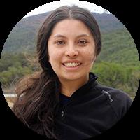 Laura Daniela Rincón Alarcón