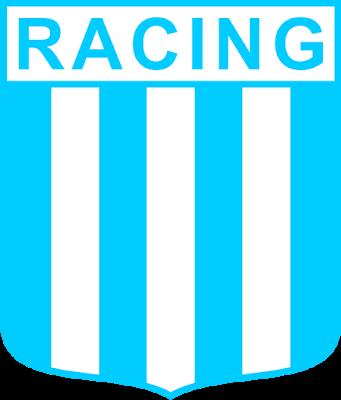 CLUB RACING DE VALLE HERMOSO