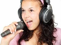 Cara menghasilkan suara yang merdu dan bagus