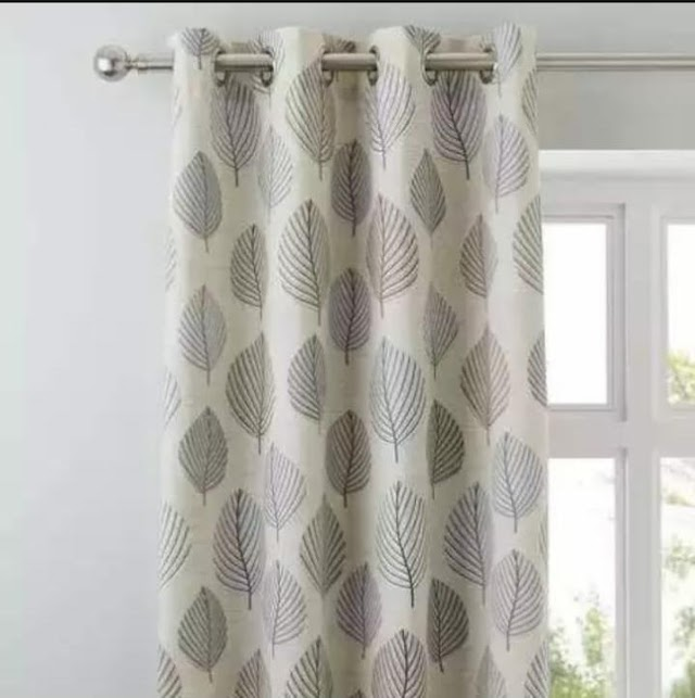 Does Blackout Curtains Keep a Room Cooler?