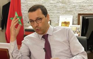 الصمدي :الجامعة المغربية قطعت مع الاكتظاظ و الازدحام وهناك تطور كبير جدا في بنيتها التحتية