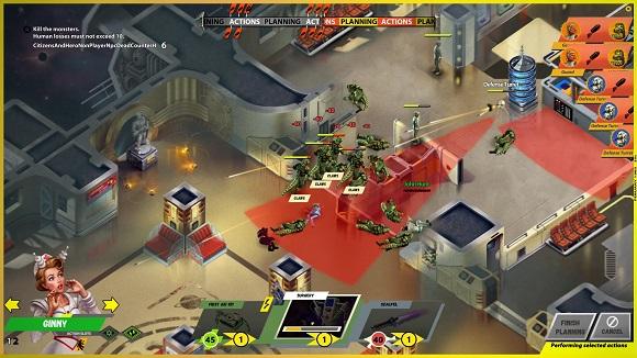i-am-not-a-monster-complete-edition-pc-screenshot-www.deca-games.com-3