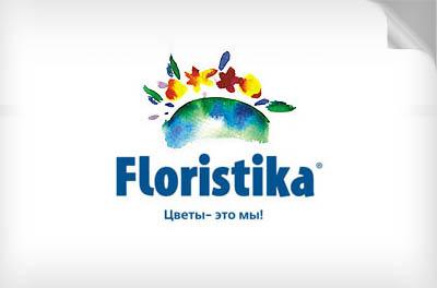30) Logo Design