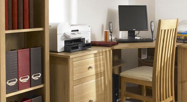 home office furniture colorado springs. Home OFFICE FURNITURE OKC  Colorado Springs  Des Moines  Ottawa