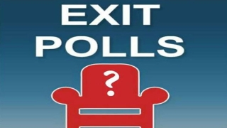 industries-scilent-on-exit-poll