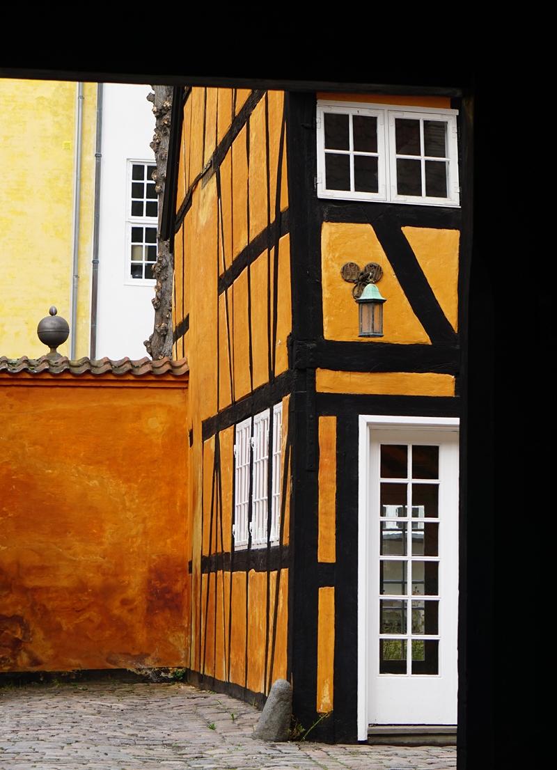 Kööpenhamina, christianshavn