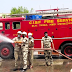 Vikram Sarabhai Space Centre Jobs 2021 | ISRO Jobs | Fireman | Pharmacist | Lab Technician | 10TH PASS Job ISRO