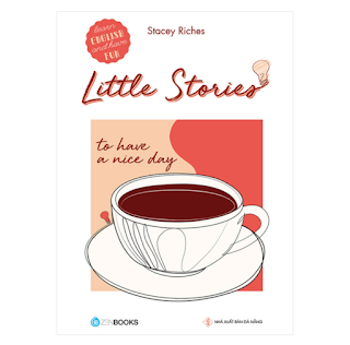 Little Stories - To Have A Nice Day ebook PDF-EPUB-AWZ3-PRC-MOBI