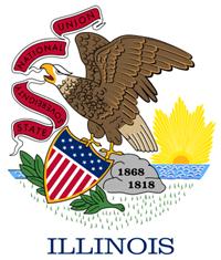 Illinois Hakkında Bilmeniz Gereken