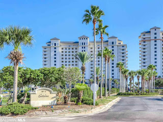 The Beach Club Resort Condos For Sale & Vacation Rentals, Gulf Shores AL