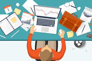 trading vs Investing Skill