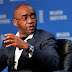 Zimbabwe : Strive Masiyiwa, le premier africain dans le CA de Netflix