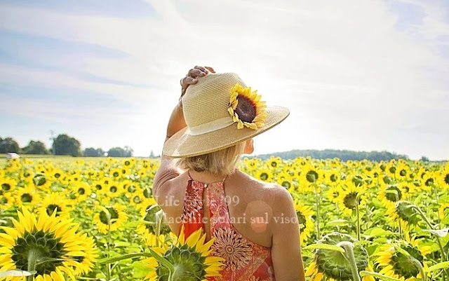 macchie solari sul viso, come proteggere la pelle