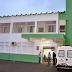 Santa Casa muda normas e restringe visitas a internados durante período de coronavírus