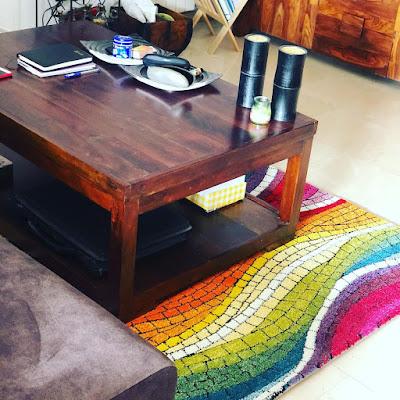 alfombra-colores