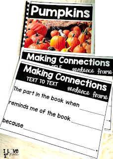 nonfiction books for 1st graders, printable nonfiction text