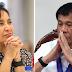 VP Robredo, Palaging Ipinagdarasal si Pangulong Duterte