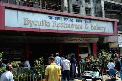 food-walk-in-mumbais-historical-byculla-neighbourhood